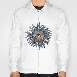 All Tribes Heed the Call Hoody