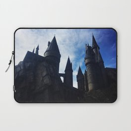 Hogwarts 2 Laptop Sleeve