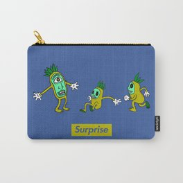 Surprise!! Carry-All Pouch