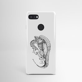 Dragon Eggs Android Case