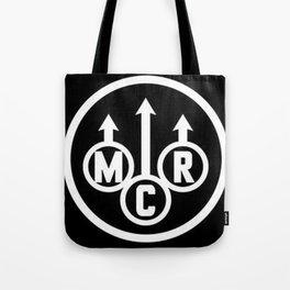 MCR Tote Bag