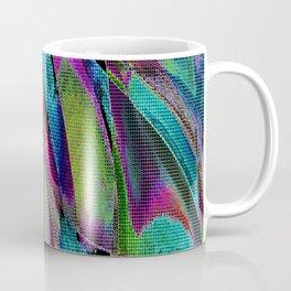 Motionary Concept Coffee Mug
