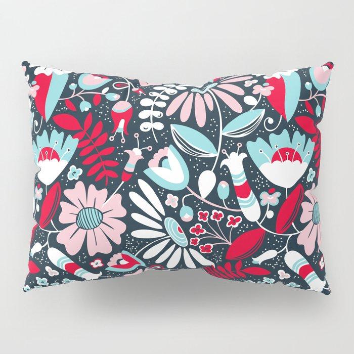 Annabelle Flirt Pillow Sham