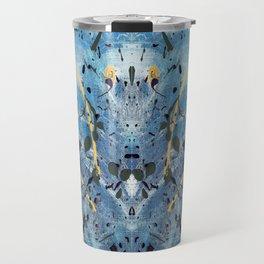 Ocean Viewfinding Travel Mug