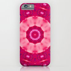 Searching for a smile? Slim Case iPhone 6s