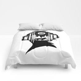 MOON SPELL Comforters