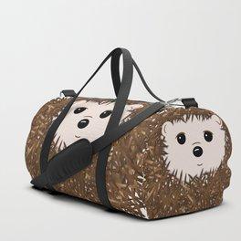 Spike Duffle Bag