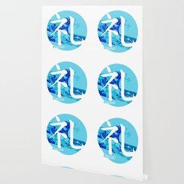 Rei - Respect Wallpaper