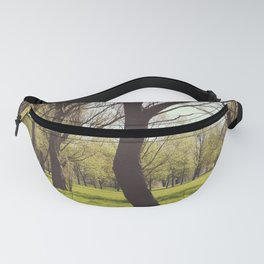 Meadow Fanny Pack