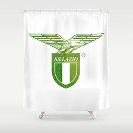 Football Club 12 Shower Curtain