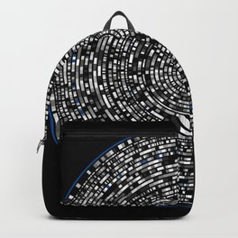 genome mosaic 7-1 Backpack