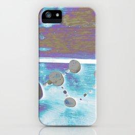Sweet Constellation iPhone Case