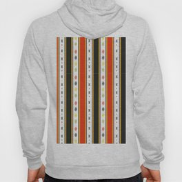 follow Trend  keep tradition  Hoody