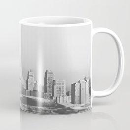 Citadinos Coffee Mug