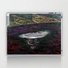 Q.U.E.E.N Laptop & iPad Skin