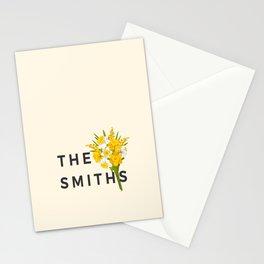 SMITHS Stationery Cards