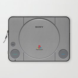 The original Playstation Laptop Sleeve