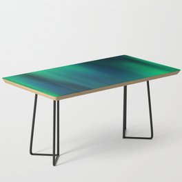 Decay Coffee Table