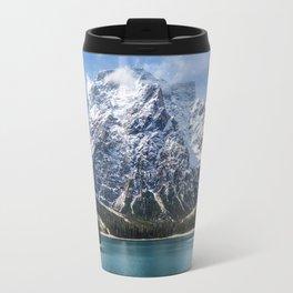 Where the dreams come true Travel Mug