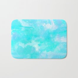 In Your Dreams Bath Mat