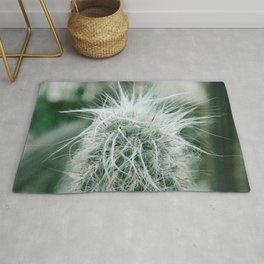 Cactus 06 Rug