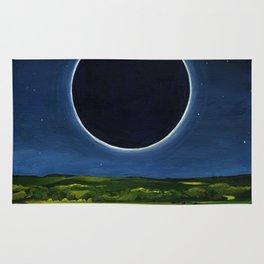 Eclipse Rug