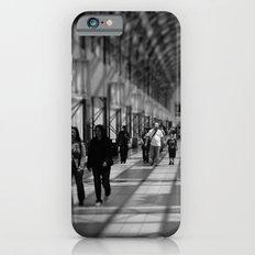 Union Station iPhone 6s Slim Case
