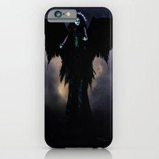 Ill Omens Slim Case iPhone 6s