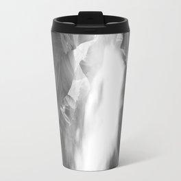 Spirits On The Rise Travel Mug