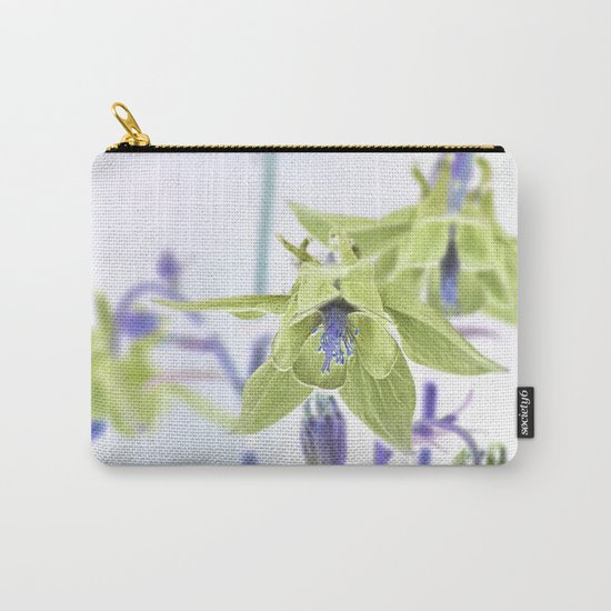 #85 Carry-All Pouch