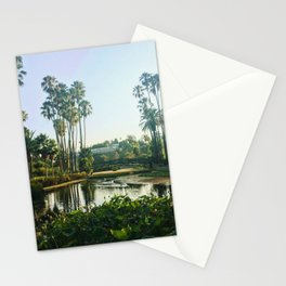 Echo Park Stationery Cards