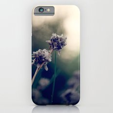 Inside the Shadow iPhone 6s Slim Case