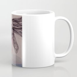 on Holidays Coffee Mug
