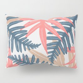 Havana Love Pillow Sham