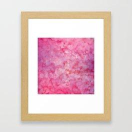 Everlasting Love Framed Art Print