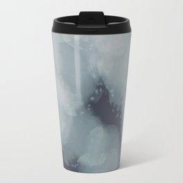 Abstract collection 107 Travel Mug