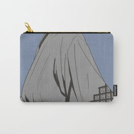Gintama Carry-All Pouch