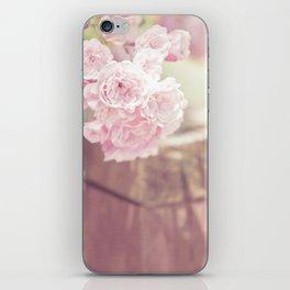 Beautiful Summer iPhone Skin