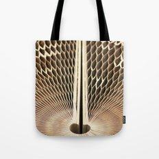 abstract5 Tote Bag
