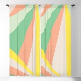 Graphics #37 Blackout Curtain
