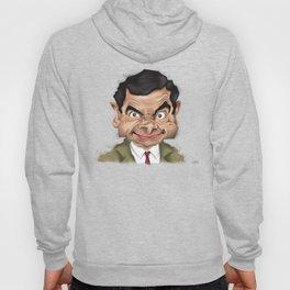 Mr. Bean Hoody