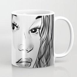 Fai Coffee Mug