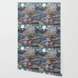 Affair of the seas Wallpaper