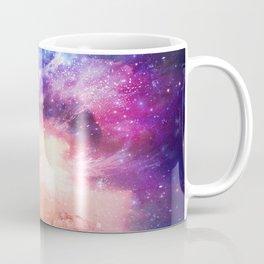 Randevu Coffee Mug