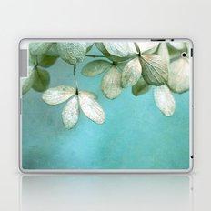 encounter II Laptop & iPad Skin