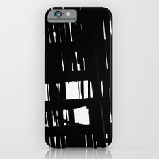 Leakage iPhone 6s Slim Case