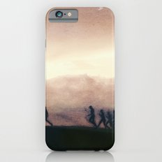 Follow The Leader Slim Case iPhone 6s