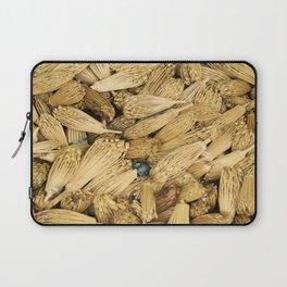 Dried Herbs Laptop Sleeve