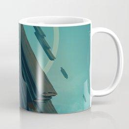 SEARCHING 4U Coffee Mug