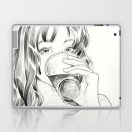 Alcohol Laptop & iPad Skin